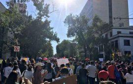 miles-marchan-en-jalisco-por-estudiantes-de-cine-asesinados