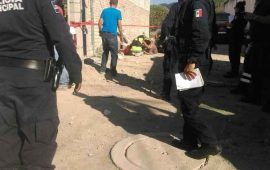 ministerio-decidira-responsabilidad-sobre-muerte-de-nino-en-puerta-de-la-laguna-oscar-medina