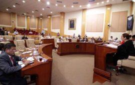 moderniza-y-agiliza-congreso-procesos-legislativos