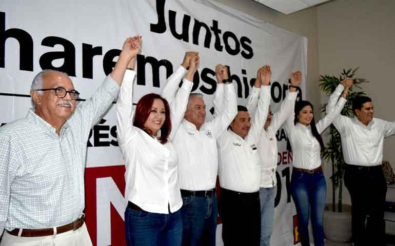 morena-pes-y-pt-presentan-a-sus-candidatos