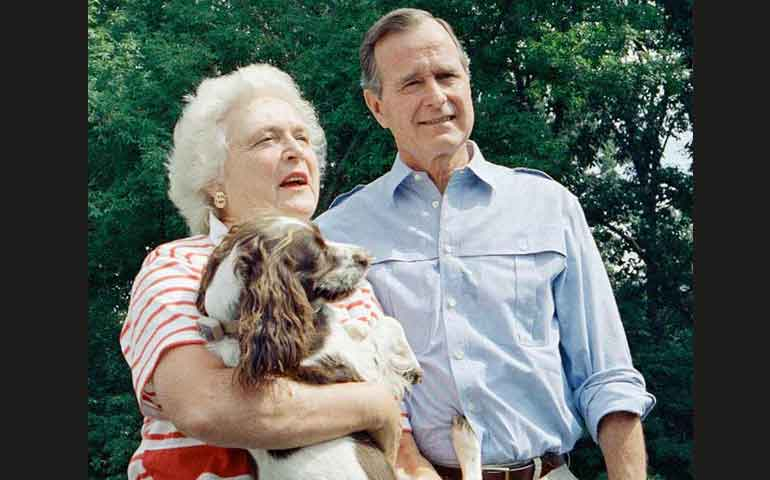 muere-la-exprimera-dama-estadunidense-barbara-bush
