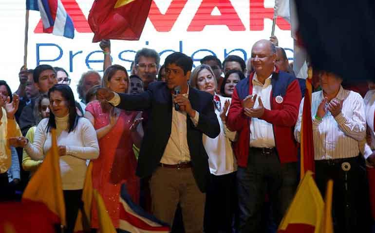 oficialista-carlos-alvarado-gana-eleccion-presidencial-en-costa-rica