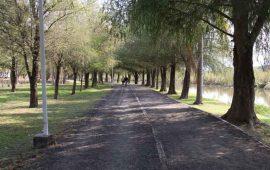 parque-ecologico-sano-y-vigilado