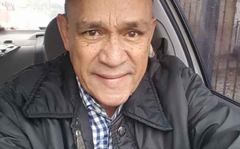 periodista-asesinado-investigaba-empresas-fantasma-de-aliado-de-lopez-obrador
