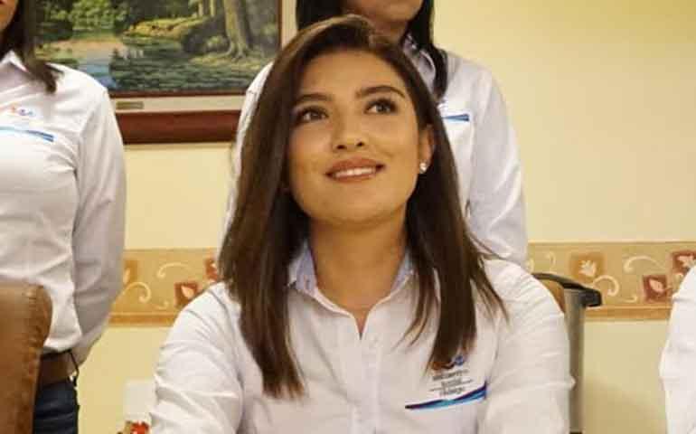pes-postula-a-ex-participante-de-la-voz-mexico-a-diputada-por-hidalgo