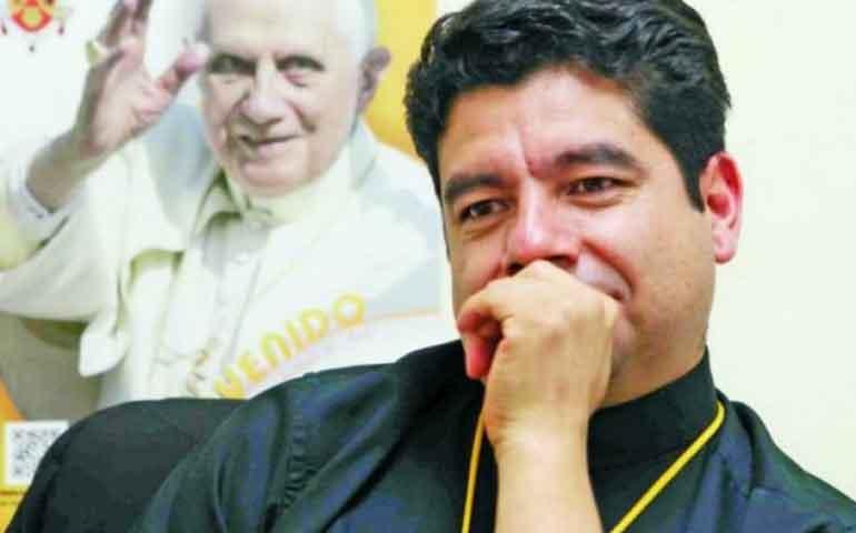 por-pederastia-vocero-de-arquidiocesis-en-irapuato-es-condenado-a-90-anos