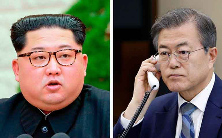 presidente-surcoreano-se-reunira-kim-jong-un-en-la-frontera-el-viernes