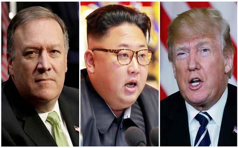 presume-trump-gran-relacion-con-lider-norcoreano