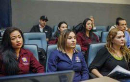 prevencion-del-delito-multiplica-alumnos-conscientes-de-su-seguridad
