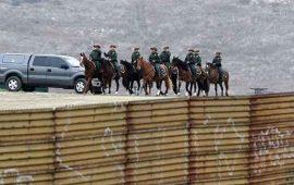 proyecta-trump-militarizar-la-frontera-con-mexico