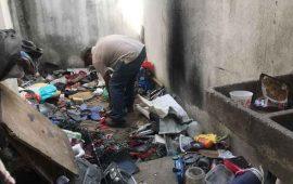 realizan-jornadas-de-patio-limpio-y-descacharrizacion-en-san-jose-del-valle