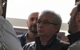 rechaza-italia-extraditar-a-yarrington