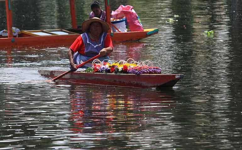 reconocen-a-las-chinampas-de-xochimilco-como-patrimonio-agricola