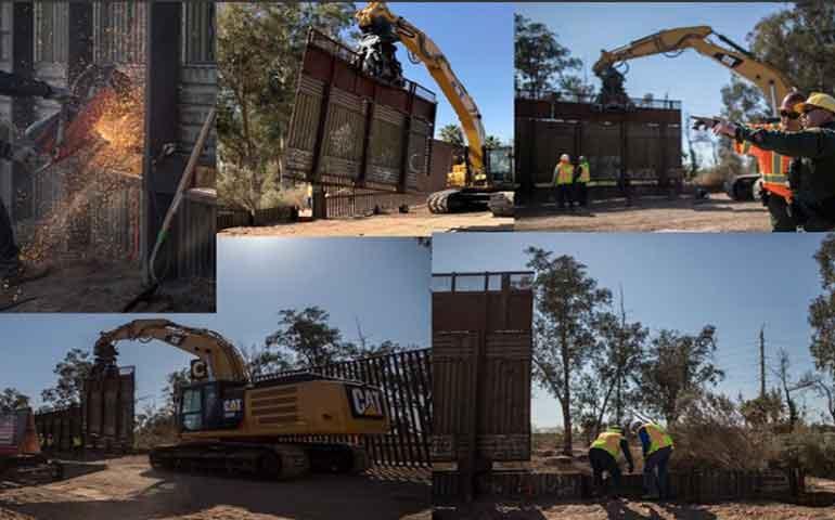 reforzara-eu-160-kilometros-de-valla-fronteriza-con-mexico