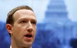 regulacion-de-redes-sociales-es-inevitable-zuckerberg