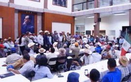 respalda-congreso-demanda-de-productores-de-frijol