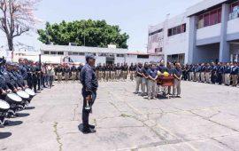 rinde-gobierno-del-estado-homenaje-postumo-a-bomberos-fallecidos