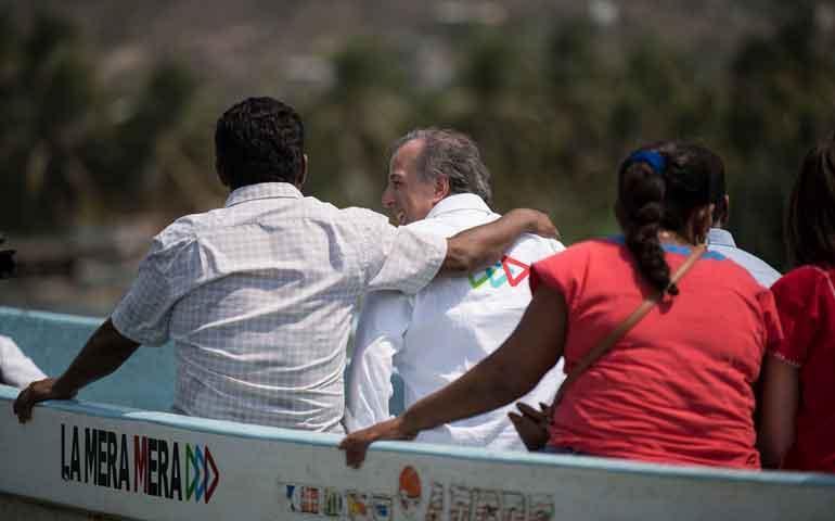 se-compromete-meade-con-el-bienestar-de-las-familias-de-pescadores