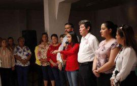 se-compromete-sofia-bautista-en-mejorar-condiciones-para-campesinos