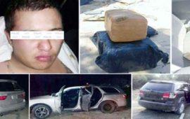 secuestran-y-matan-a-empleados-municipales-en-guanajuato