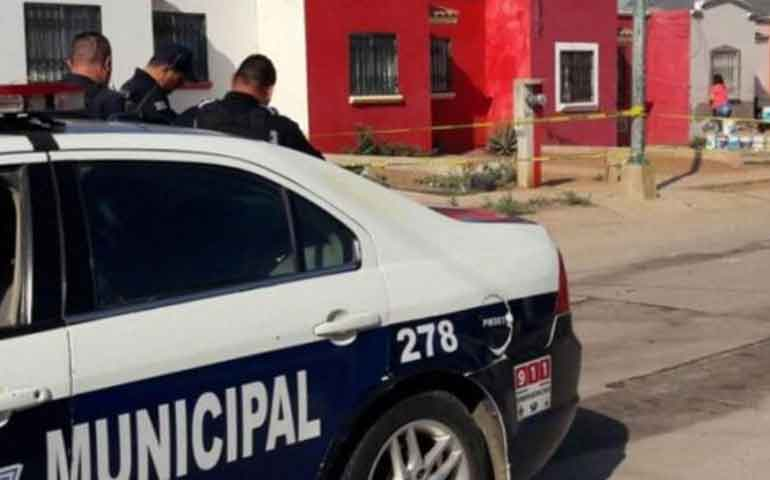 supuesta-rina-familiar-deja-nino-de-8-anos-muerto-en-mazatlan