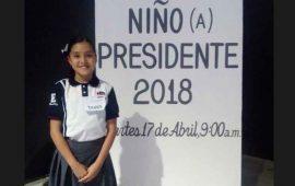 tepic-tiene-a-su-nina-presidenta-municipal-2018