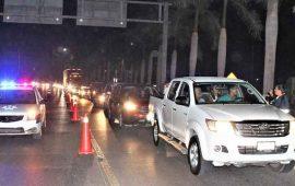 trabajan-en-bahia-de-banderas-para-reducir-accidentes-automovilisticos