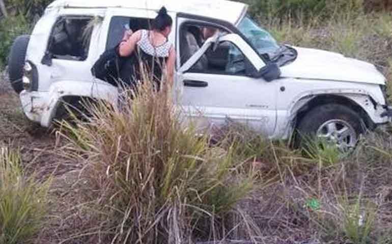 tragico-accidente-se-registra-sobre-la-carretera-federal-200