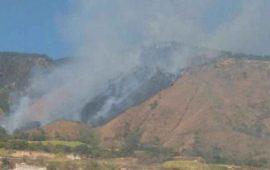 vuelve-a-arder-el-cerro-de-san-juan