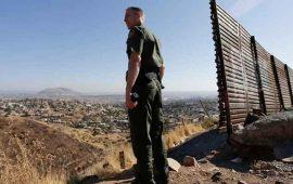 agentes-fronterizos-de-estados-unidos-usaran-camaras-corporales
