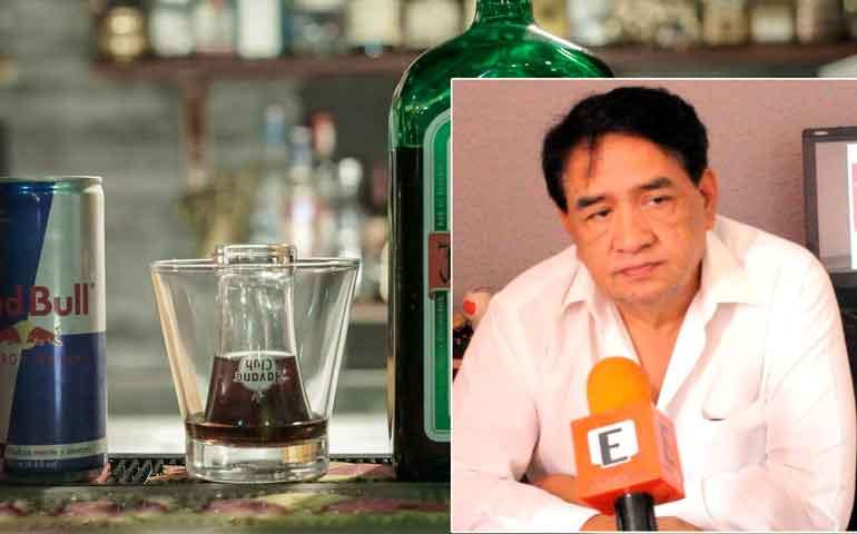 alerta-profeco-sobre-bebida-perla-negra-pide-no-consumirla