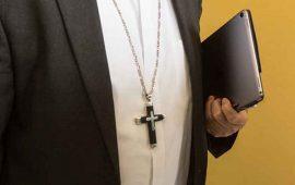 arquidiocesis-de-mexico-advierte-sobre-extorsion-telefonica