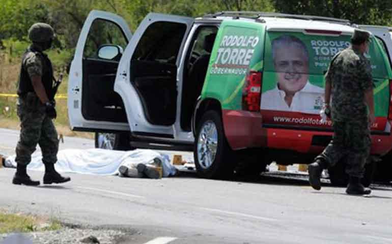 asesinan-a-36-candidatos-locales-en-mexico-desde-septiembre-the-washington-post