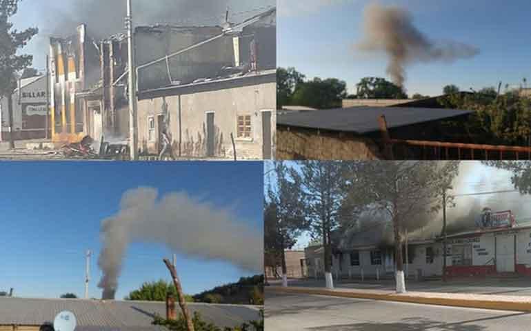 asesinan-a-ocho-y-queman-casas-autos-y-negocios-en-municipio-de-chihuahua