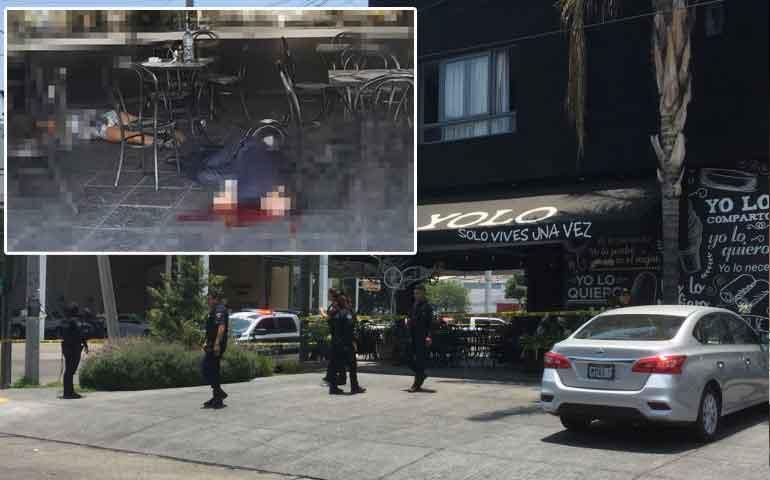 balaceras-en-calles-de-guadalajara-generan-panico-hay-al-menos-8-muertos