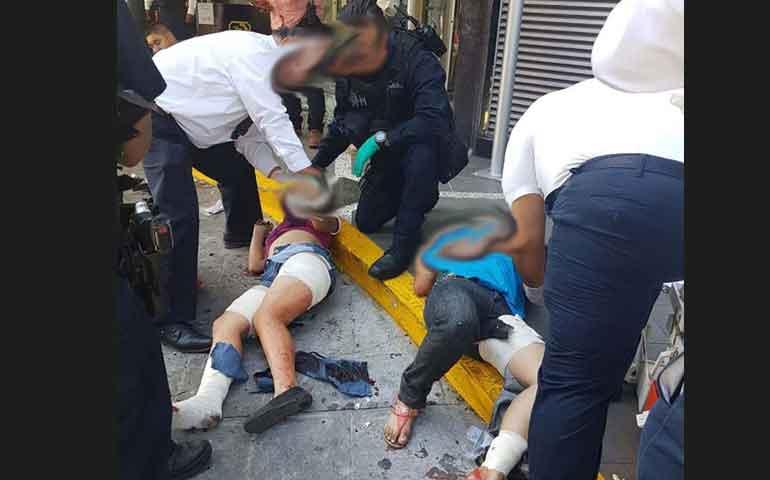 balaceras-en-calles-de-guadalajara-generan-panico