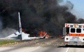 choca-avion-de-carga-en-carretera-de-eu-al-menos-5-muertos
