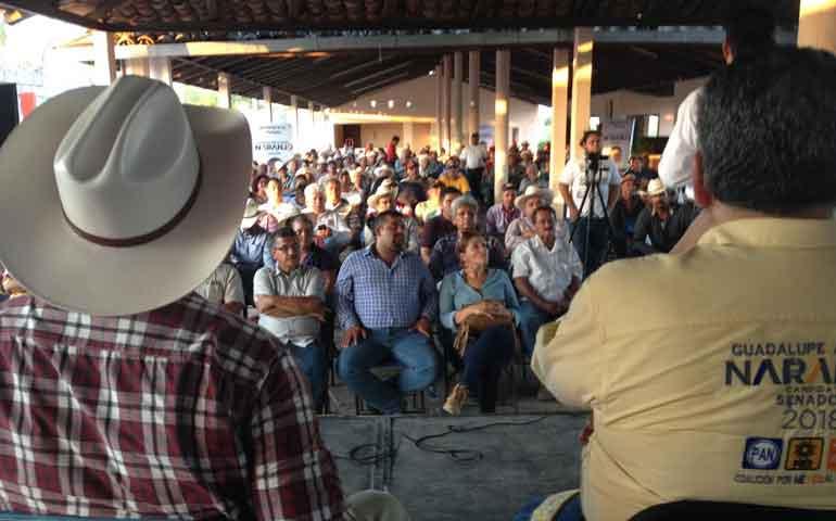 cientos-de-lideres-campesinos-respaldan-a-acosta-naranjo