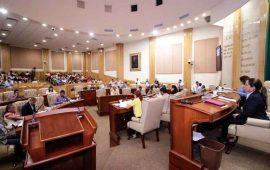 congreso-no-aprueba-gasto-publico-2016-de-la-pasada-administracion