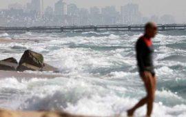 construye-israel-muro-submarino-en-frontera-con-gaza