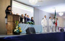 da-inicio-el-ii-congreso-multidisciplinario-medicina-a-la-vanguardia