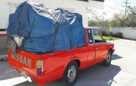 decomisan-dos-toneladas-de-carbon-vegetal-ilicito-eran-transportados-en-4-vehiculos