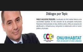 dialogos-por-tepic-tendra-como-invitado-al-coordinador-de-onu-habitat-mexico