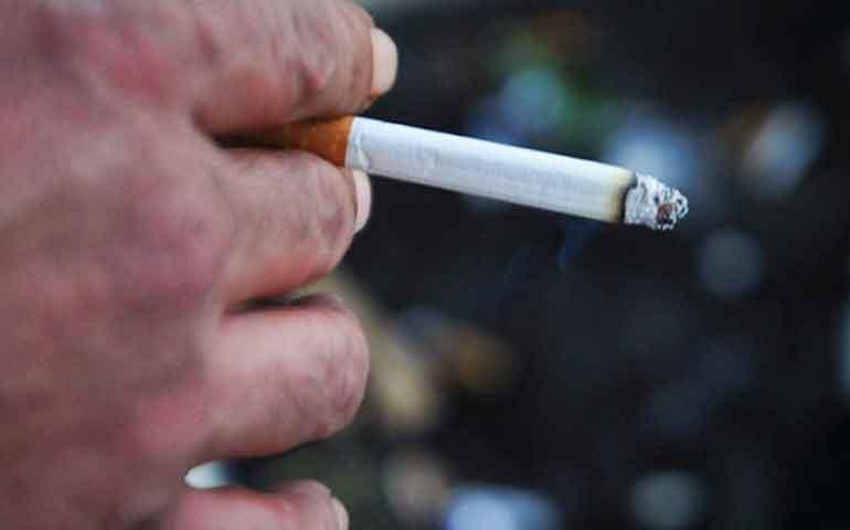 diariamente-mueren-110-personas-en-mexico-por-tabaquismo