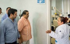 dignificar-espacios-de-salud-prioridad-en-mi-gobierno-tono