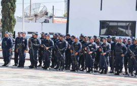 duplicaran-el-sueldo-de-policias-estatales