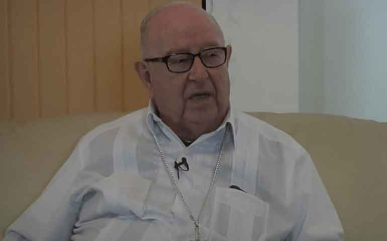 el-arzobispo-mexicano-sergio-obeso-nuevo-cardenal