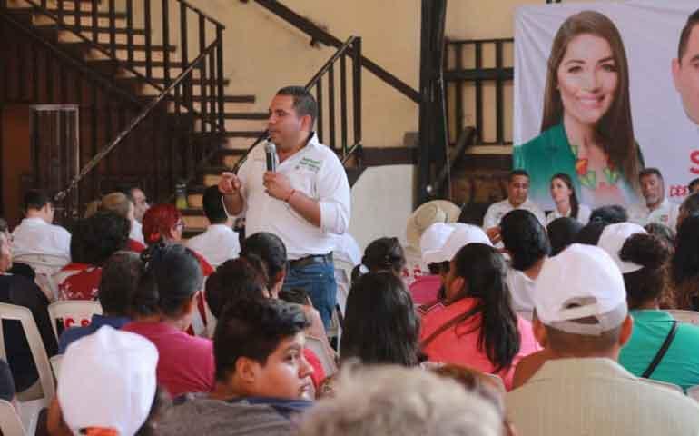 el-sur-del-estado-demuestra-su-respaldo-a-candidatos-del-pri-manuel-narvaez