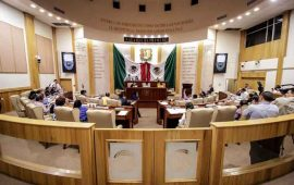 emite-congreso-convocatoria-publica-para-designar-a-fiscales-especiales