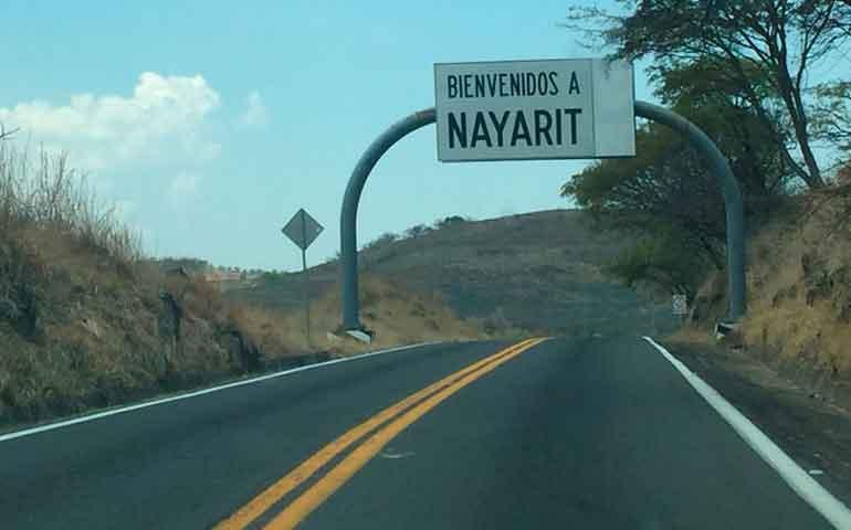 emite-eu-alerta-de-viaje-para-nayarit-titular-de-turismo-reconoce-falta-de-seguridad